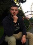 Aleksandr, 24  , Sortavala