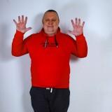 Evgeniy Mihailen, 49  , Okhtyrka