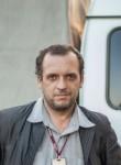 Виталик, 40  , Salavat