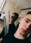 Vlad, 20, Kiev