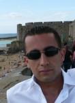 Rimas, 39  , Asnieres-sur-Seine