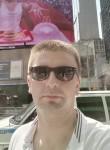 Oti, 38  , The Bronx