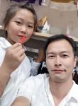 桃之虫二, 38, Beijing