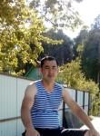 Zafar, 18  , Zarechnyy (Sverdlovsk)
