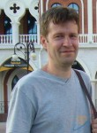 Sergey, 52  , Saratov
