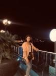Darina, 29  , Yalta