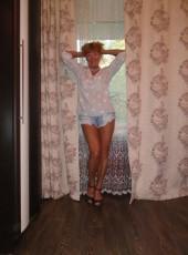 Valentina, 64, Belarus, Mahilyow