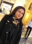 Kristina, 21  , Salsk