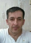 sultanali198d105