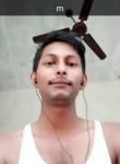 Mohammad ahmad, 18  , Basti