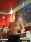 Aleks , 45  , Okulovka
