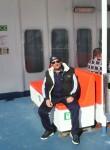 sergio, 50, Ternopil
