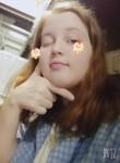 Aleksandra, 18, Perm