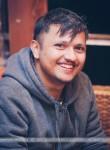 Sagar, 23  , Dam Dam