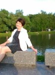 Natalya, 55, Moscow