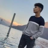 Alessandro, 19  , Gravellona Toce