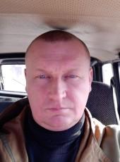 Aleksandr, 38, Russia, Kuragino