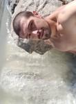 Бородатый, 27 лет, Махачкала