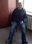 Egor, 41, Kiev