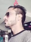 Sajawl, 20  , Lahore