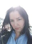 Yuliya, 35  , Volzhskiy (Volgograd)