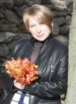 Irina, 35  , Shchuchin