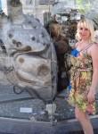 Natalya, 34  , Stavropol