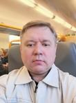 Garison, 44  , Dedovsk