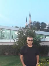 Kasim, 46, Turkey, Umraniye