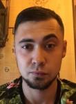 Aleksey, 29, Yekaterinburg