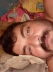 Manuel, 26  , San Pedro Sula