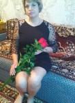 Ирина, 32 года, Прилуки