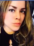 angie, 28  , Lima