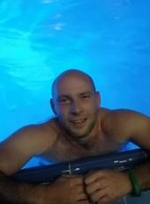 Aleksey, 33, Russia, Galich