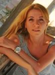 Liliya, 37  , Ozherele