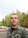 Aleksey, 26  , Kotelniki