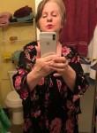 Beverly, 65  , Killeen