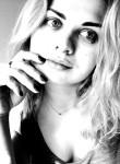 Anna, 24  , Wroclaw