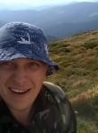 Ivan, 29  , Panevezys