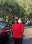 Chuck, 31  , Brandon (State of Florida)