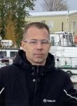 Dima, 35  , Yekaterinburg