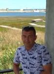 Andrey, 47  , Genichesk