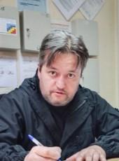 Aleksandr, 47, Russia, Yuzhno-Sakhalinsk