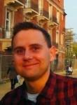Markus, 35  , Goerlitz