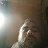 Amardubey, 31  , Murwara
