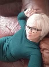 Skazka, 49, Russia, Saint Petersburg