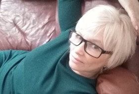 Skazka, 49 - Just Me