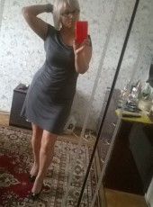 Skazka, 50, Russia, Saint Petersburg