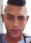 بودي, 19  , East Jerusalem
