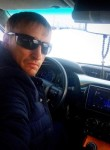 Lucifer, 36  , Aleksandrovsk-Sakhalinskiy